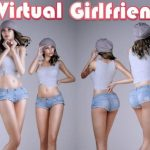 Girlfriend On Demand Review - Does It Work?