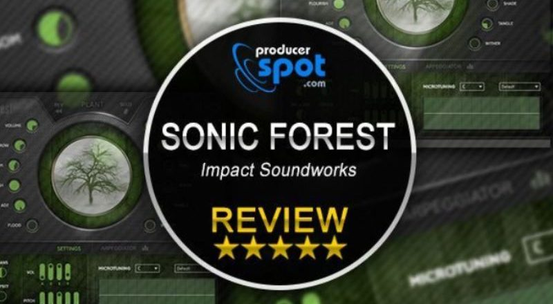 Sonic Producer Review - Ultimate Music Software Or Just A Hoax?